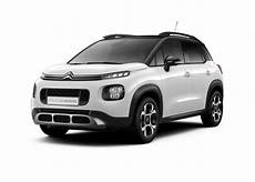 c3 aircross shine citroen c3 aircross bluehdi 100 shine white km0 a