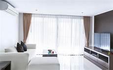 gardinen im wohnzimmer gardinen im wohnzimmer
