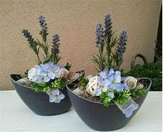 hortensien gesteck selber machen http www ebay de itm tischgesteck gesteck landhaus