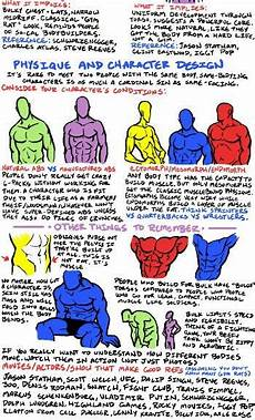 form vs function all things bodybuilding pinterest