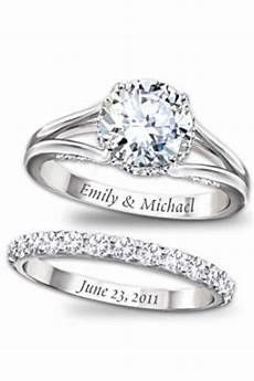 cute wedding ring quotes quotesgram
