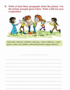 writing composition practice worksheets 22776 writing skill grade 3 picture composition 8 picture composition writing skills