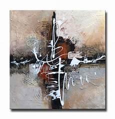 modele de tableau moderne sur commande tableaux moderne et abstrait a l acrylique 224