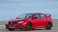 Honda Civic R - honda civic hatchback type r get upgrades for 2019