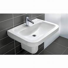 Omnia Architectura Waschtisch - villeroy boch omnia architectura washbasin 5175