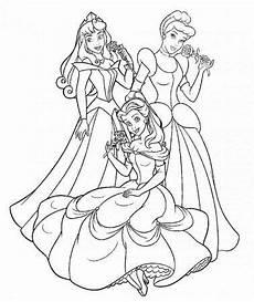 Disney Malvorlagen Rapunzel Ausmalbilder Rapuzel Disney Princess Coloring Pages