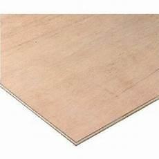 plywood sheets wood timber ebay