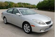 how to learn everything about cars 2005 lexus ls electronic throttle control welcome to club lexus es owner roll call introduction thread post here page 8 clublexus
