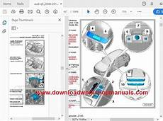 download car manuals pdf free 2010 audi s4 electronic toll collection audi q5 workshop repair manual pdf