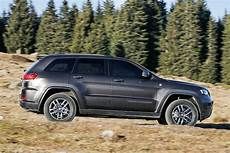 Jeep Grand Neu 2018 Preise Technische Daten