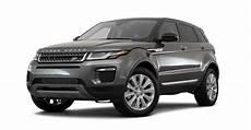 car engine manuals 2011 audi q5 lane departure warning 2019 audi q5 vs 2019 range rover evoque greenville sc serving spartanburg anderson