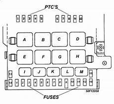 96 dodge caravan fuse diagram 1996 dodge caravan license plate light when i bought my used