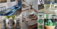 Home Decor Ideas Craft by Diy Unimaginable Craft Home Decor Ideas That Will