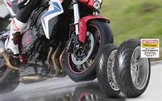 motorradreifen test archives motorradreifen