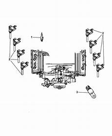 97 grand ignition coil wiring diagram 3ac9 2013 jeep grand wiring diagrams ebook databases
