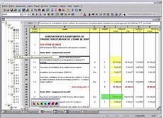 logiciel devis electricite photos logiciels de creation de devis en electricite