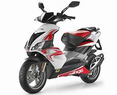 Roller 50ccm Gebraucht - the 25 best 50cc moped for sale ideas on 50cc