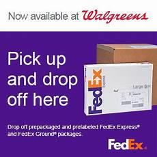 directions worksheets islcollective 11565 walgreens el cerrito ca 94530 510 234 9300 pharmacies