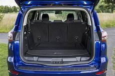 new ford s max 2 0 tdci 150 zetec 5dr diesel estate for