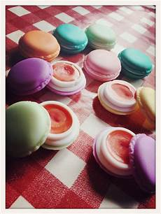 lippenpflege kakaobutter selber machen lip gloss selber machen lip gloss vegan thermomix lip