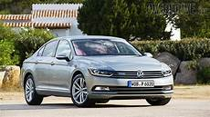 neue vw modelle 2015 volkswagen to introduce four new models in india by 2017