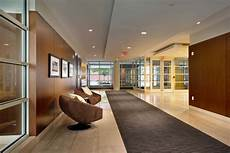 Onyx Apartments Dc by Apartment Photo Gallery Onyx On Apartments