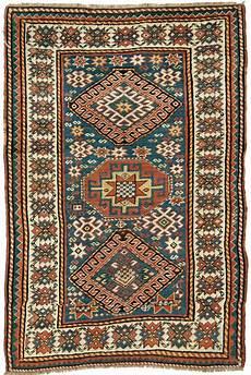 tappeti geometrici inequilibrio tra le magie dei tappeti