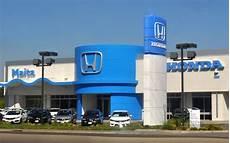 Honda Dealer Citrus Heights Ca maita honda citrus heights ca 95621 car dealership and
