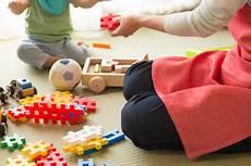 spielsachen auf rechnung bestellen kinderspielzeug