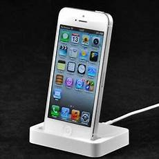 Dockingstation F 220 R Apple Iphone 5 5s Ipod Touch 5g