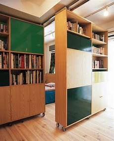 by trend4homy apartment design in 2019 movable