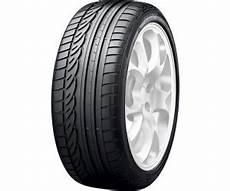 prix pneu 185 60 r15 dunlop sp sport 01 185 60 r15 84h au meilleur prix sur idealo fr