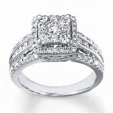 elegant jewelers wedding rings sets matvuk com