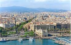 Mietwagen Barcelona Flughafen - mietwagen barcelona flughafen record go