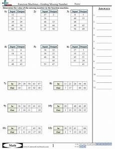 math patterns worksheets for 6th grade 547 25 best images about algebra and patterning on activities mars and editing checklist