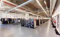 Zalando Outlet Store Frankfurt Leipziger Stra 223 E 41