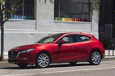 2017 mazda3 new car review autotrader
