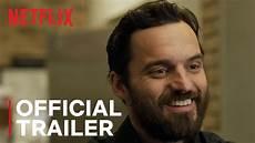 easy season 3 official movie trailer mp4 hd download