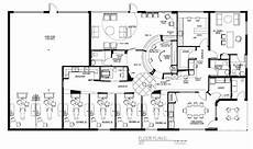 3200 sq ft house plans re purposed service station cosmetic dentistry 3 200 sq