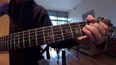 slide guitar techniques slide guitar technique how to get a clean sound l87