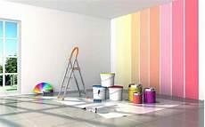 Peindre Soi M 234 Me Sa Maison Ce Qu Il Faut Savoir