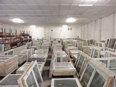 fenster gebraucht kaufen kunststoff fenster 1760 x1360 mm kunststofffenster