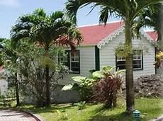cottage club saba caribbean scuba holidays part 2
