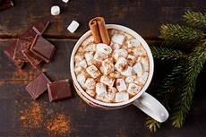 crema al cacao senza uova e latte crema al latte e cacao la ricetta velocissima e senza uova
