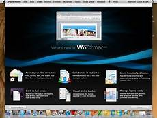 office on mac free step by step installasi microsoft office 2011 for mac os x