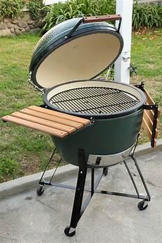 pizza au barbecue weber pizza barbecue weber cofop fr