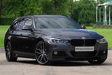 Bmw 330d Touring - used 2017 bmw 3 series 330d m sport touring for sale in