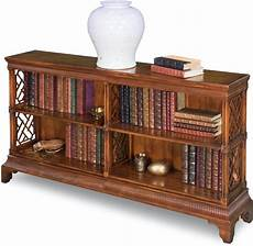 home office furniture houston tx sarreid home office double chepstow bookcase 22619 noel