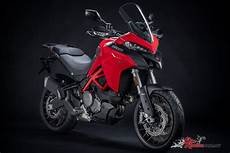 ducati multistrada 950 model update 2019 ducati multistrada 950 s bike review