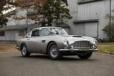 1954 restored aston martin db5 for sale car and classic
